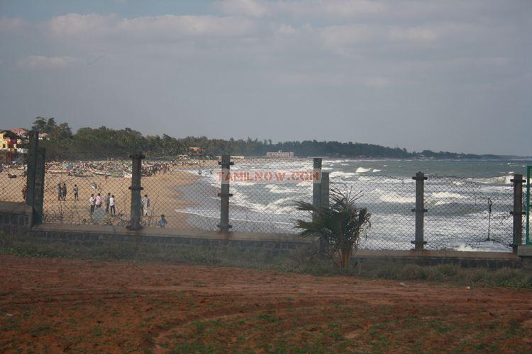 Mahabalipuram picture 29