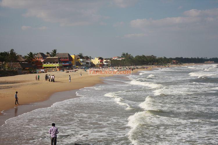 Mahabalipuram picture 30