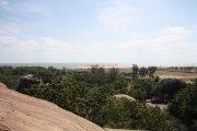 Mahabalipuram picture 4