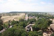 Mahabalipuram picture 7