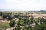 Mahabalipuram picture 8