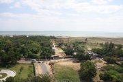 Mahabalipuram picture 9