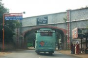 Nagercoil photos 1