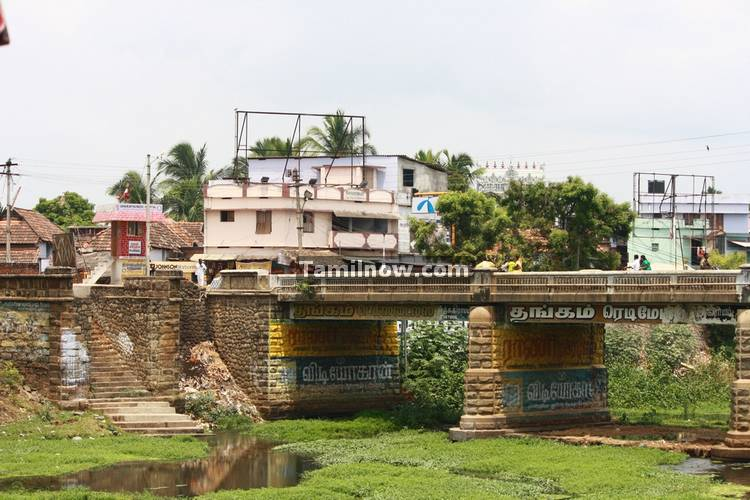 Nagercoil photos 11