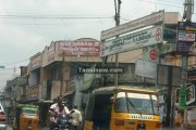 Nagercoil photos 12