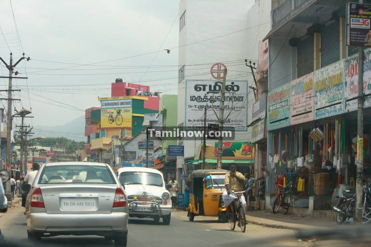 Nagercoil photos 13