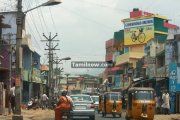 Nagercoil photos 14