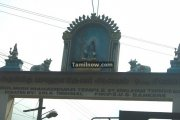 Nagercoil photos 2