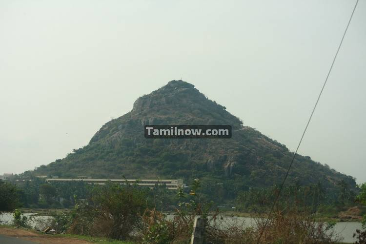 Nagercoil photos 3