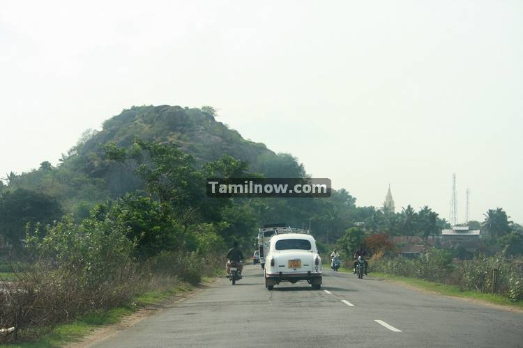 Nagercoil photos 4