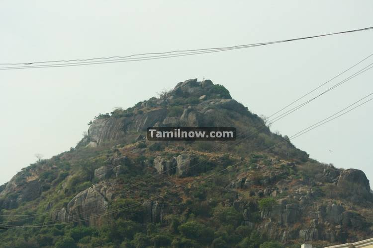 Nagercoil photos 5