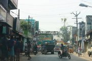 Nagercoil photos 7