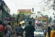 Nagercoil photos 8