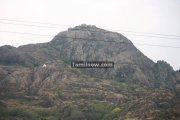 Nagercoil town photos 10
