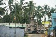 Nagercoil town photos 15