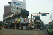 Nagercoil town photos 18