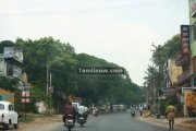 Nagercoil town photos 5