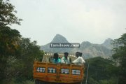 Nagercoil town photos 6