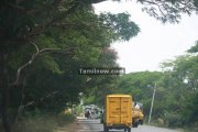 Nagercoil town photos 7