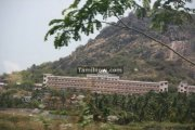 Nagercoil town photos 9