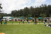 Ooty beautiful pictures 1