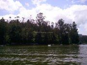 Ooty lake photo 3