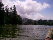 Ooty lake photo 6