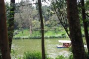 Ooty lake picture 7