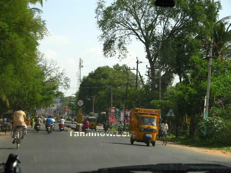 Ariyankuppam