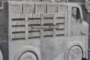 Stone works rajiv gandhi memorial sriperumbudur 10