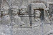 Stone works rajiv gandhi memorial sriperumbudur 11