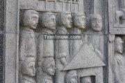 Stone works rajiv gandhi memorial sriperumbudur 12