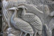 Stone works rajiv gandhi memorial sriperumbudur 3