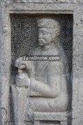 Stone works rajiv gandhi memorial sriperumbudur 5