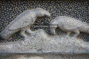 Stone works rajiv gandhi memorial sriperumbudur 8