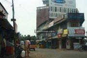 South tamilnadu photos 1