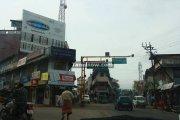 South tamilnadu photos 2