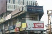 South tamilnadu photos 3