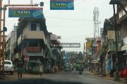 South tamilnadu photos 4