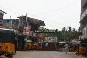 South tamilnadu photos 5