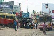 Tamilnadu kerala border at kaliyikkavila 2