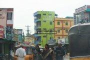 Tamilnadu kerala border at kaliyikkavila 3