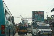 Tamilnadu kerala border at kaliyikkavila 4