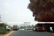 Tindivanam thiruvannamalai route 1