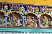 Thanjavur maratha palace insides 1 99