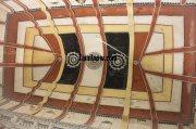 Thanjavur maratha palace insides 8 203