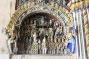 Thanjavur maratha palace photo 10 737