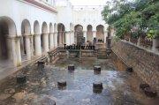Thanjavur maratha palace photo 11 370