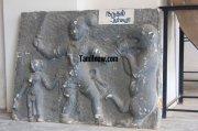 Thanjavur maratha palace photo 6 96