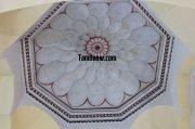 Thanjavur maratha palace photo 7 100